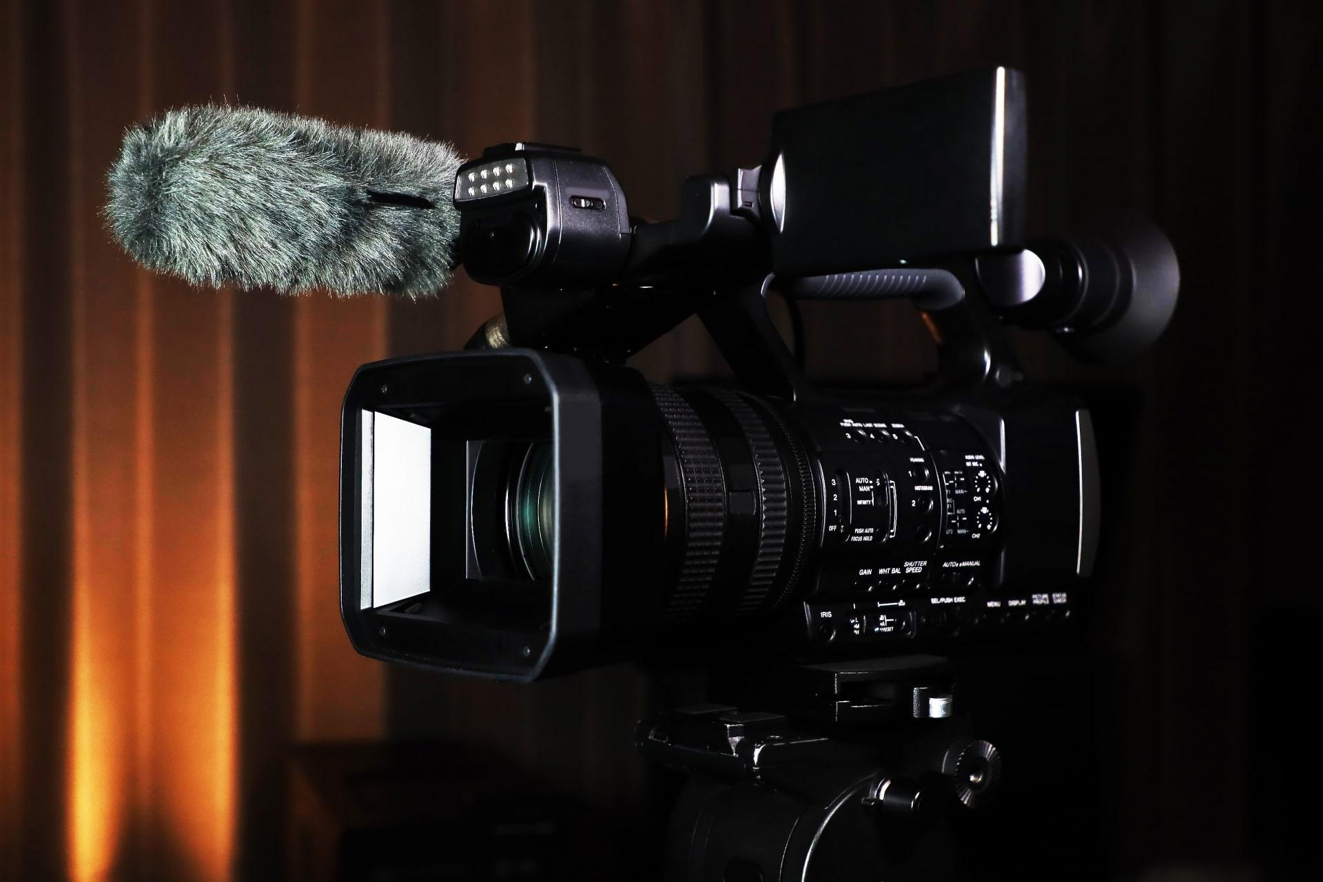 今後も広がっていくと思われる映像の活用方法